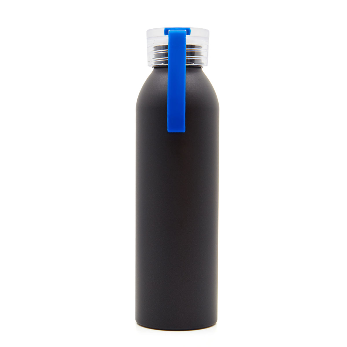 Botella ALU c/handle color