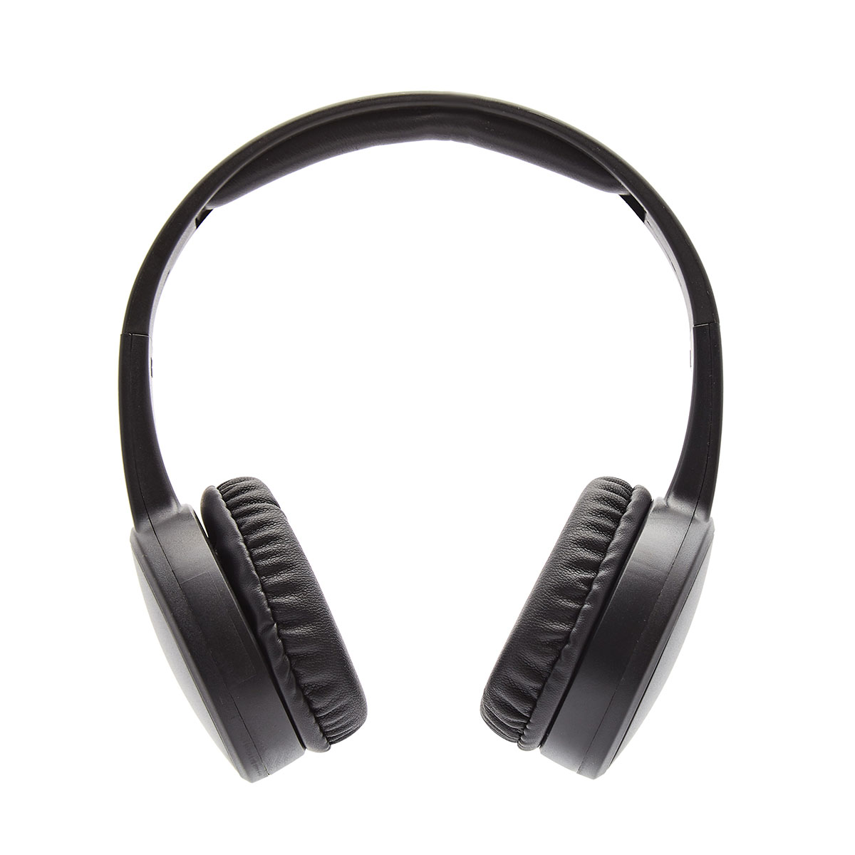 Auriculares NEXUS
