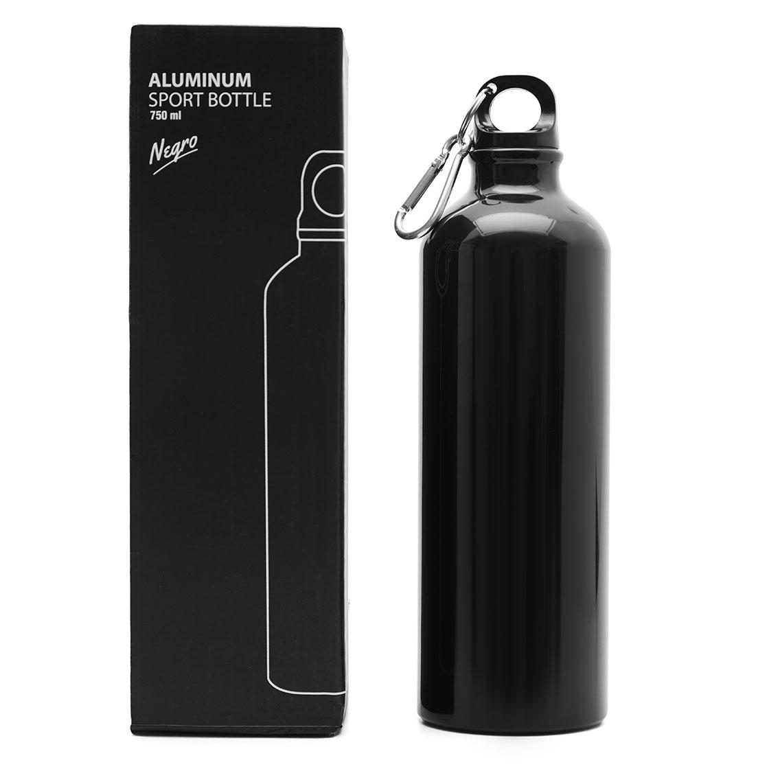 Sport Bottle Aluminum VS 112