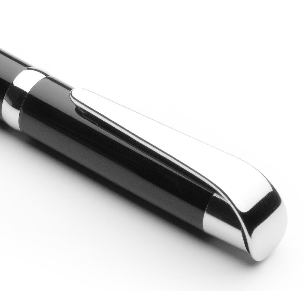 Ball Pen Equinox Metal Zecat