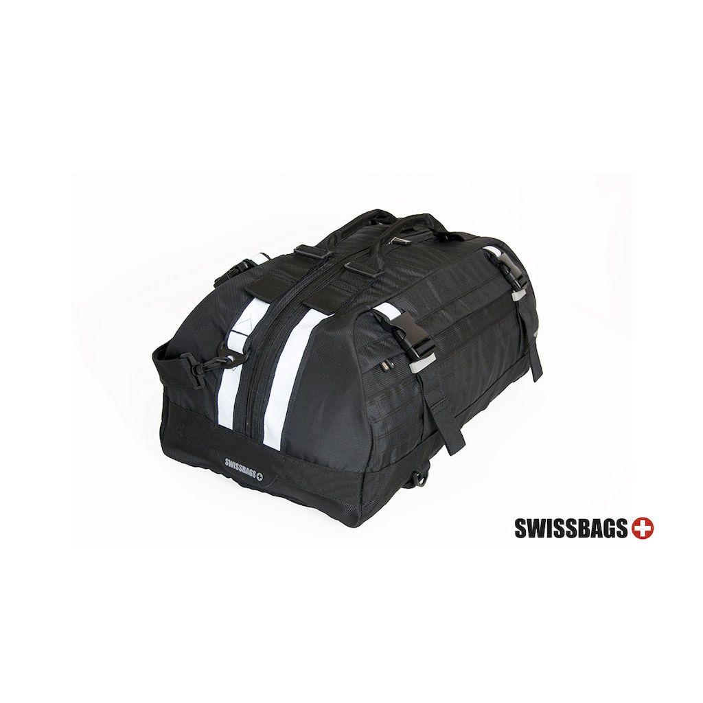 Bolso Swissbags Garmin