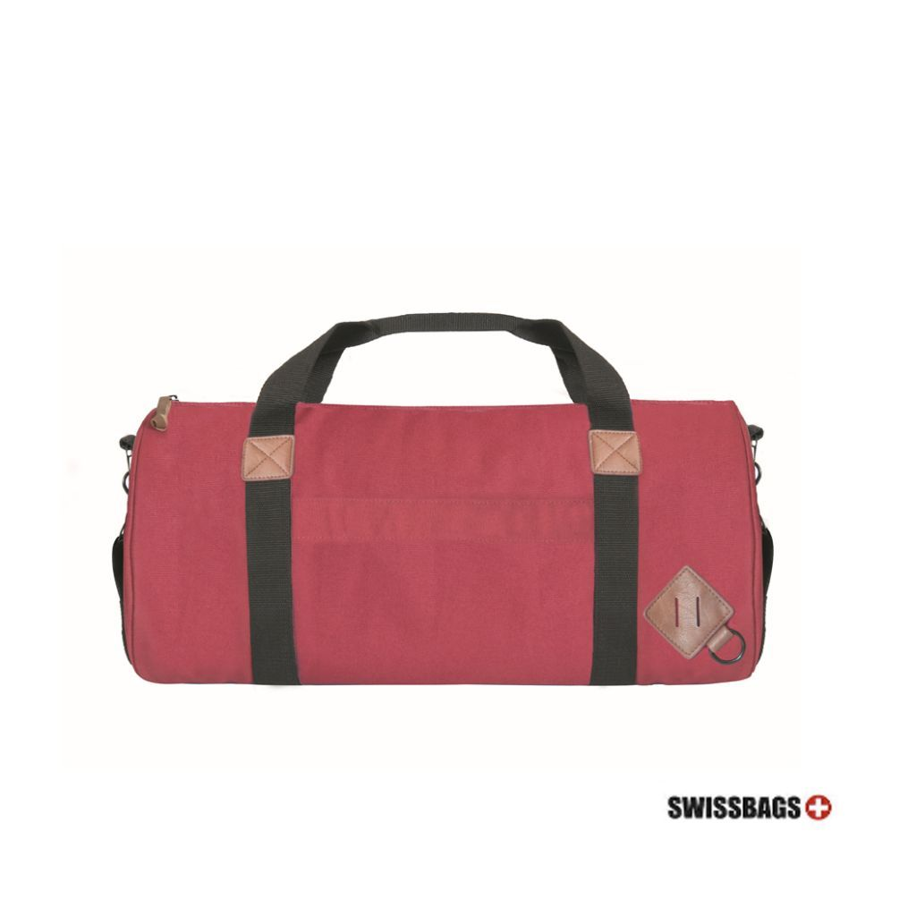 Bolso Ruti Swissbags