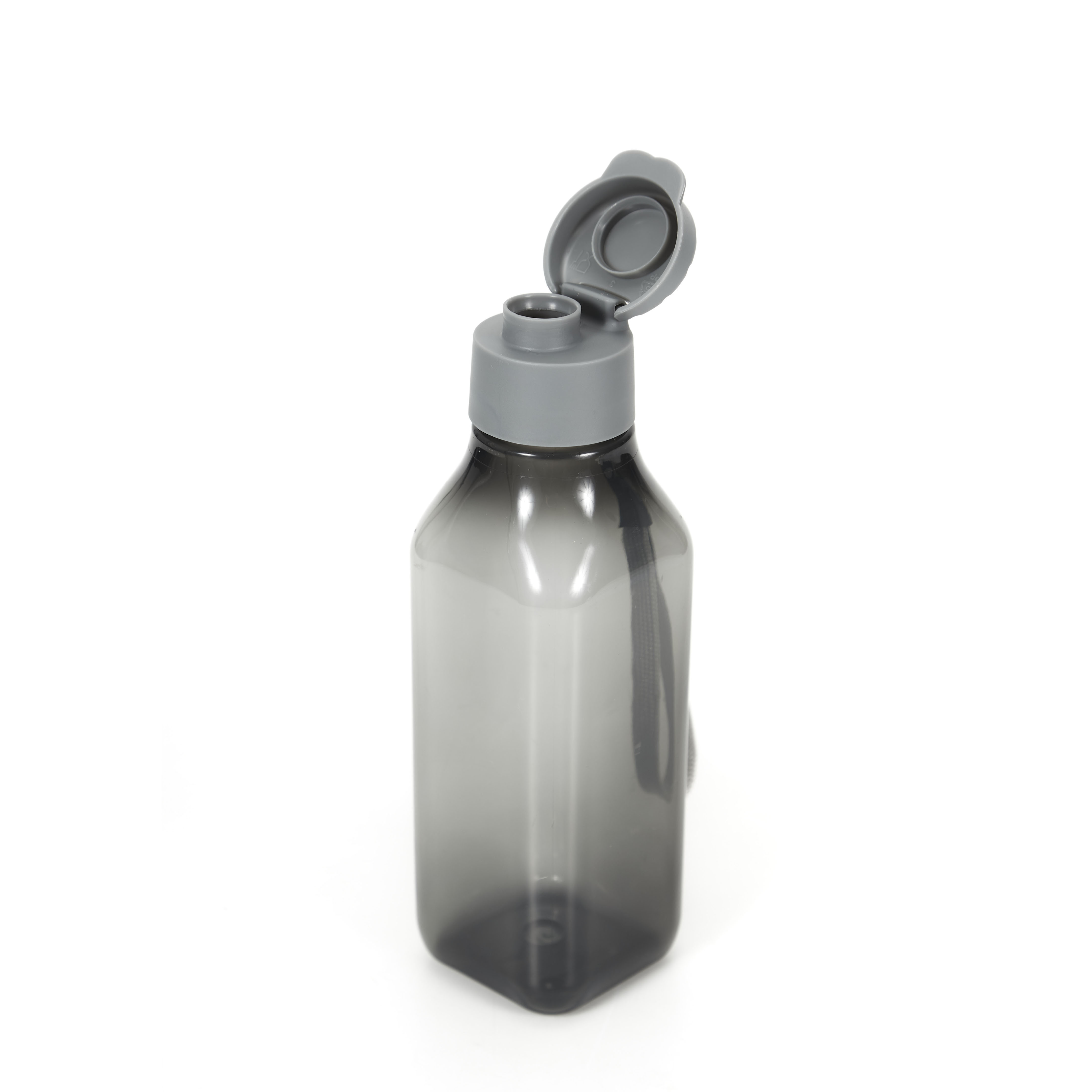 Botella GRID