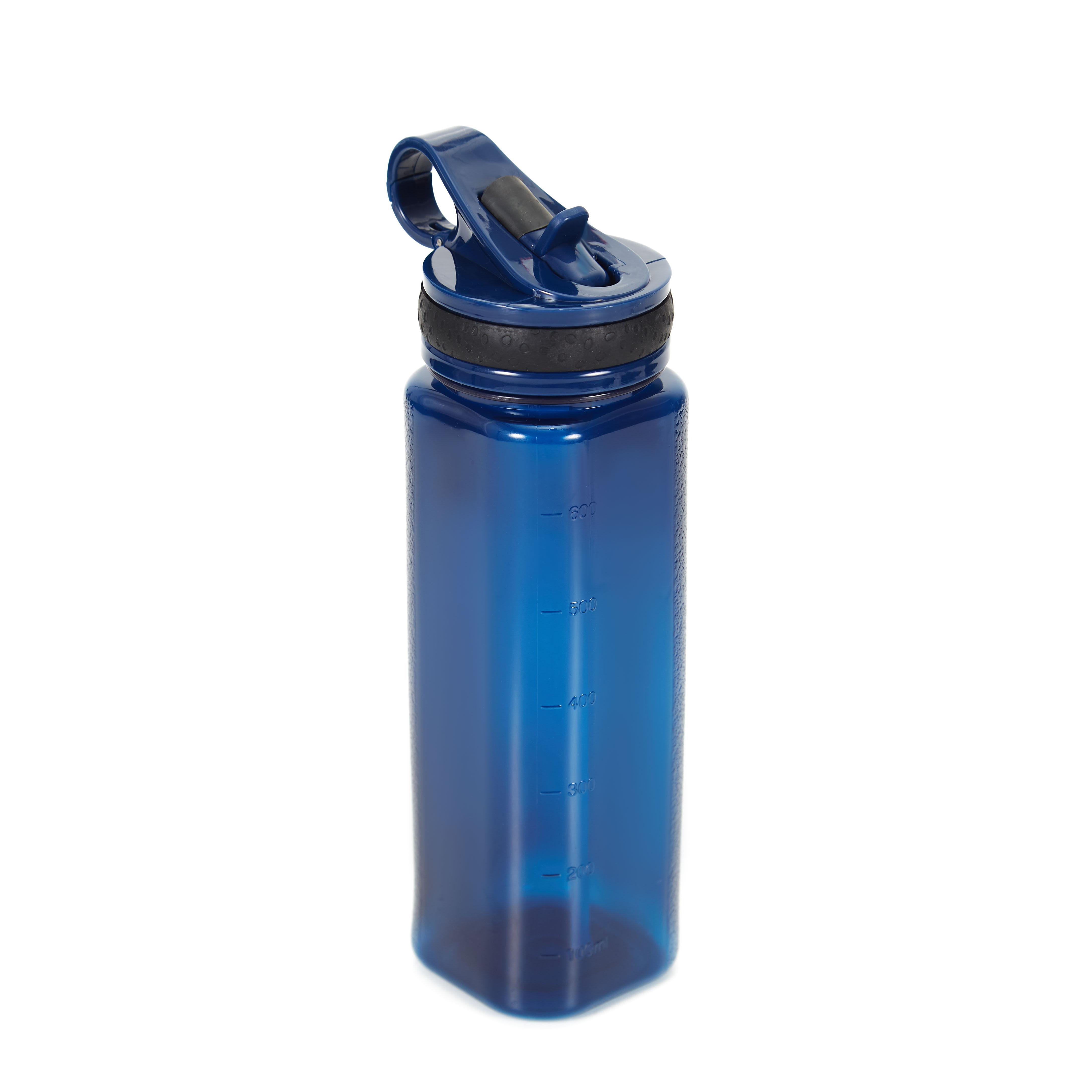 Botella PERFORMANCE