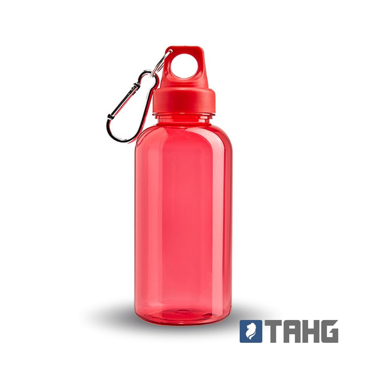 Botella CAMP