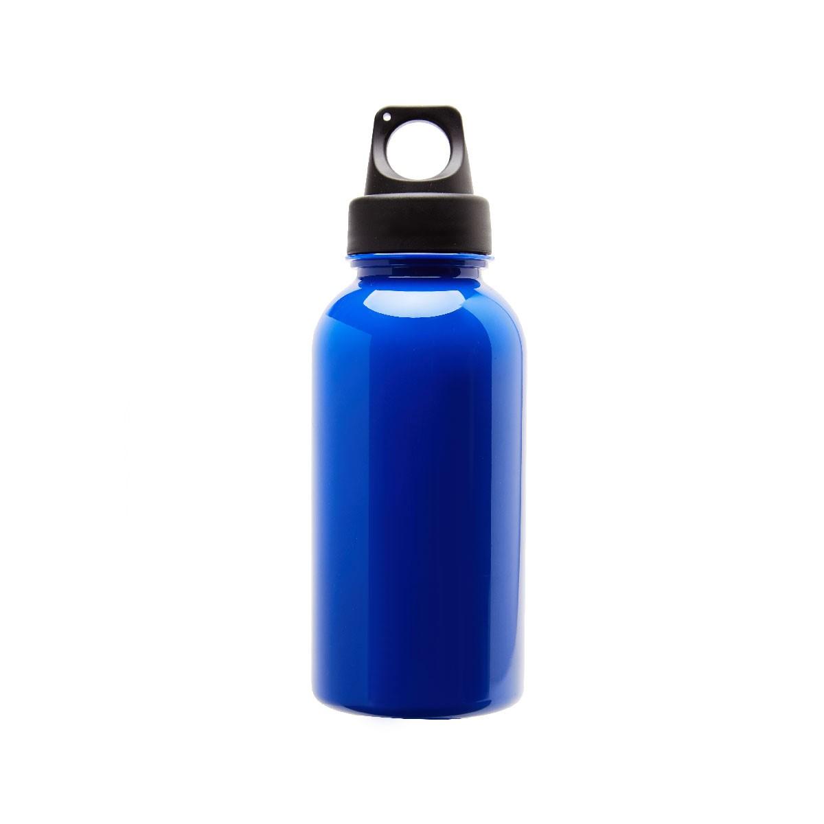 Botella CHARMI Sport 400ml