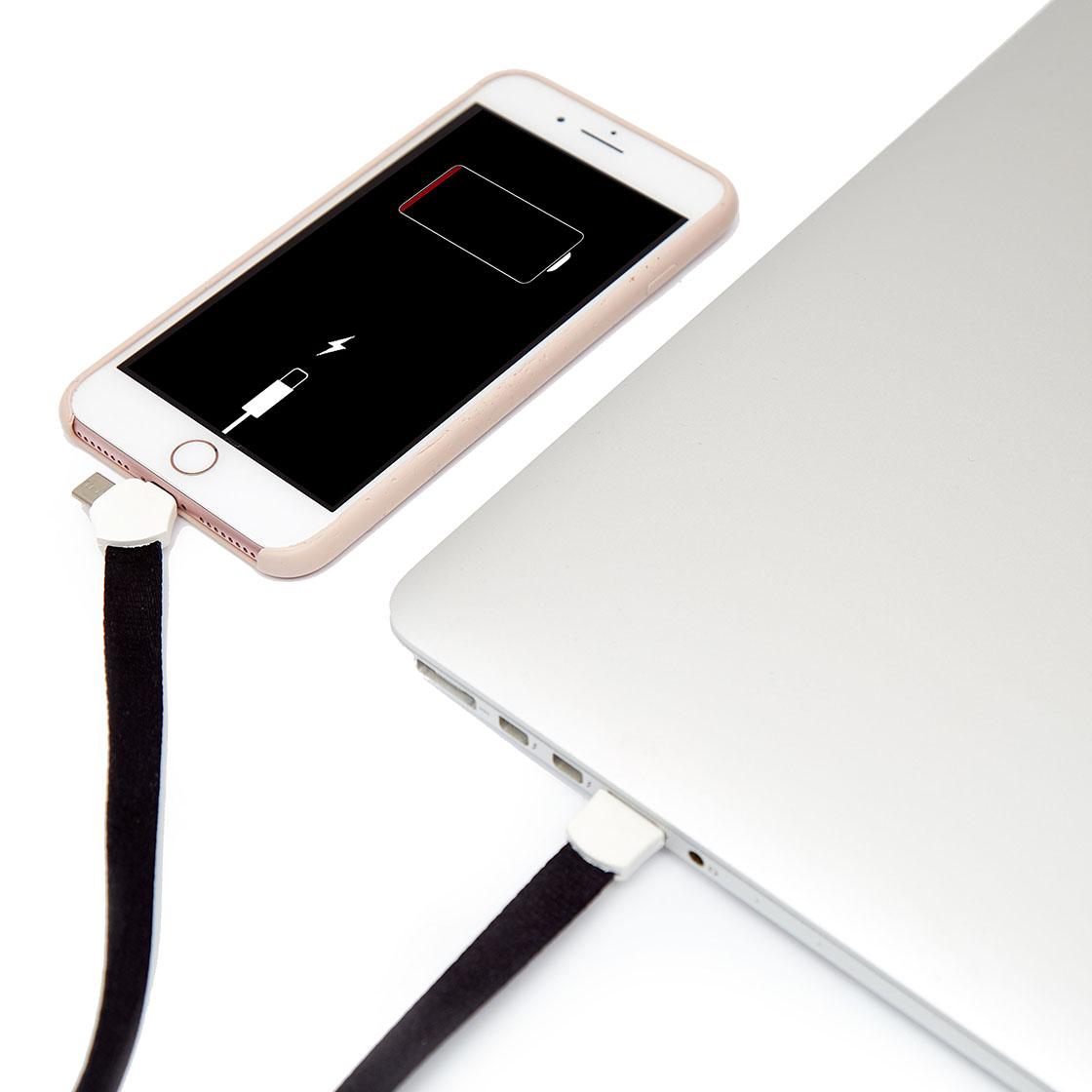 Conector CONEX USB