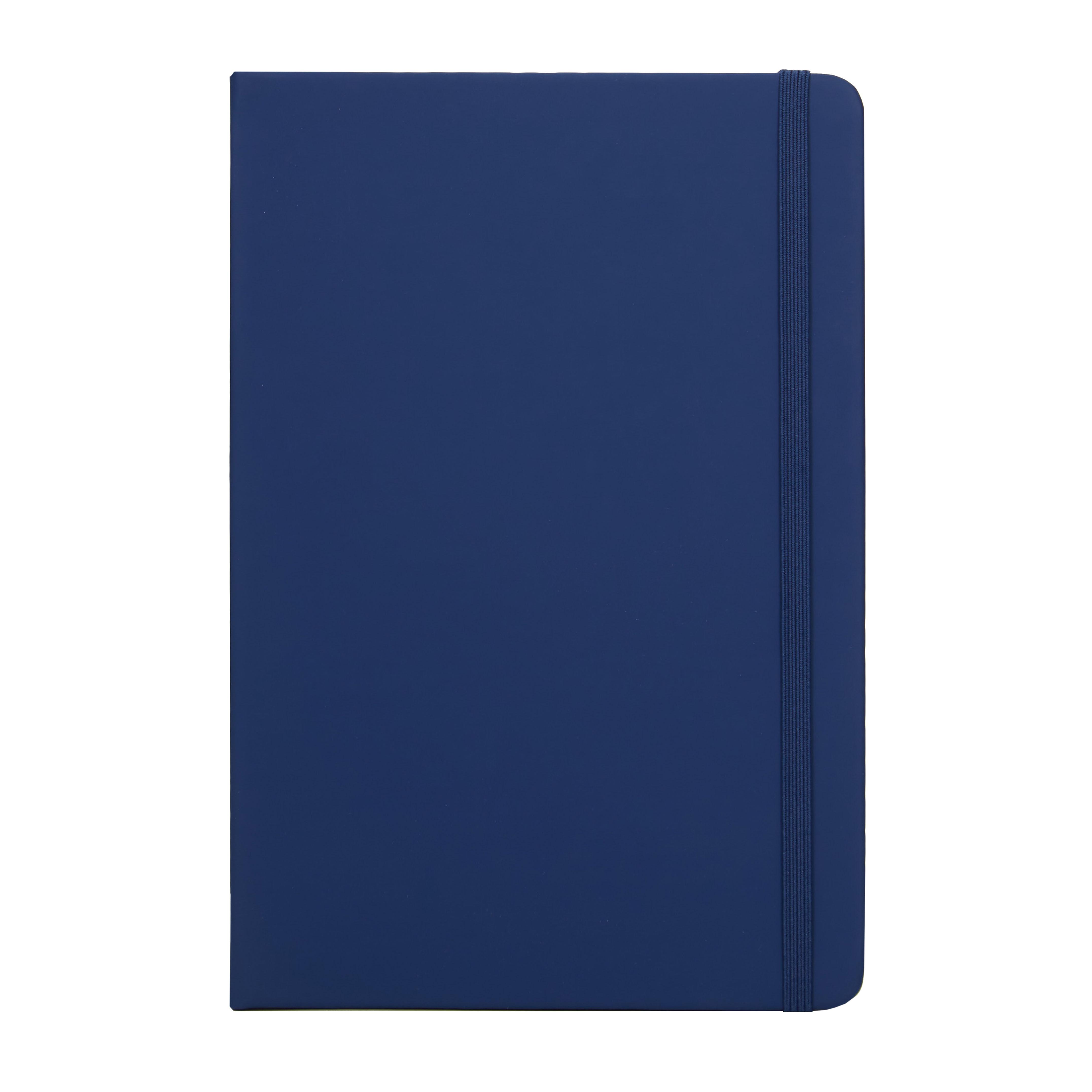 Cuaderno JOURNAL A5 64 hojas