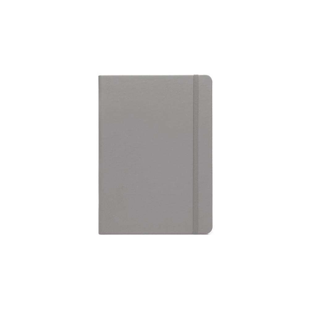 Cuaderno Plan A5 80 hojas