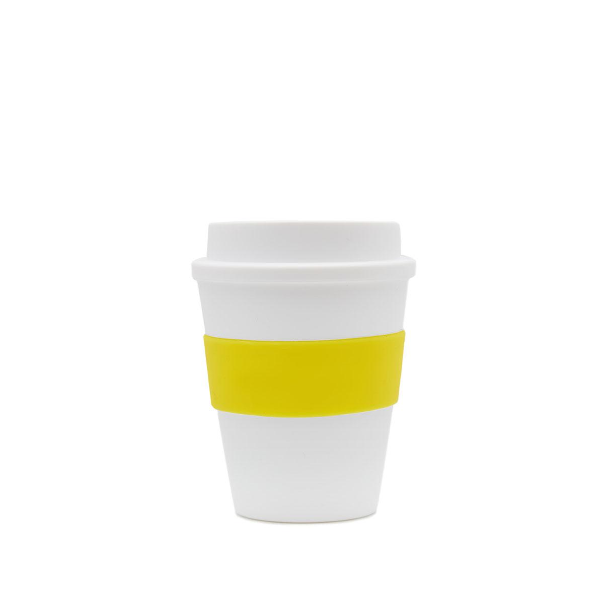 Jarro Express Cup