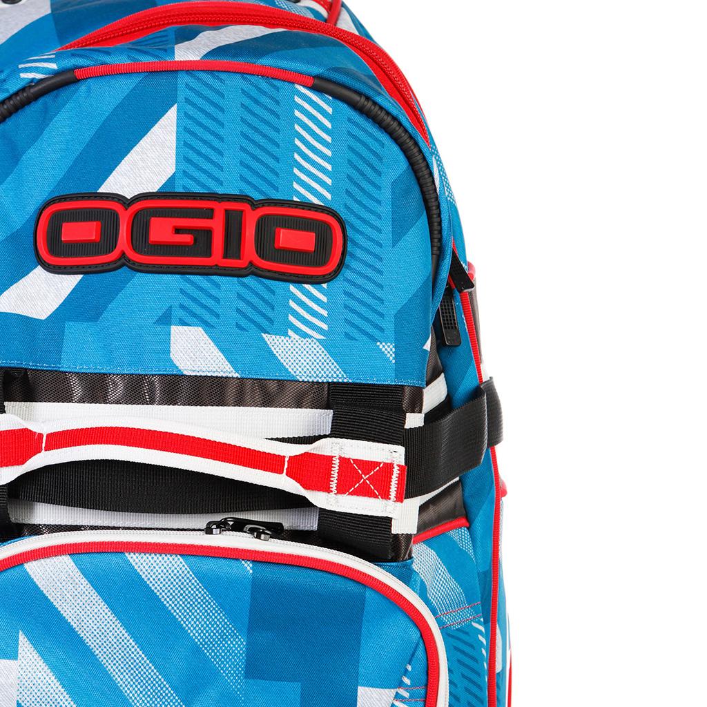 Ogio Rig 9800 Le Wheeled Bag