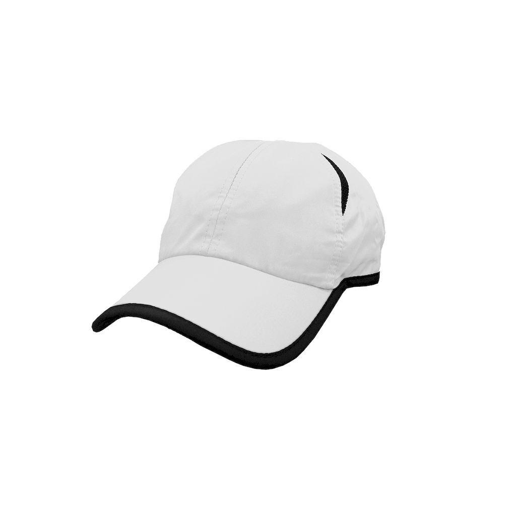 Gorro CAP042 Dry Fyt