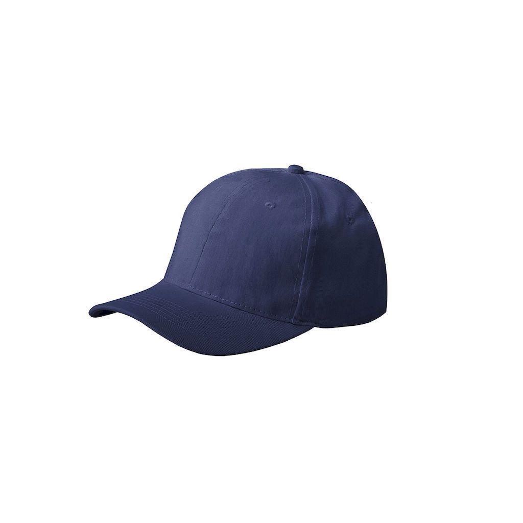 Gorro CAP Light