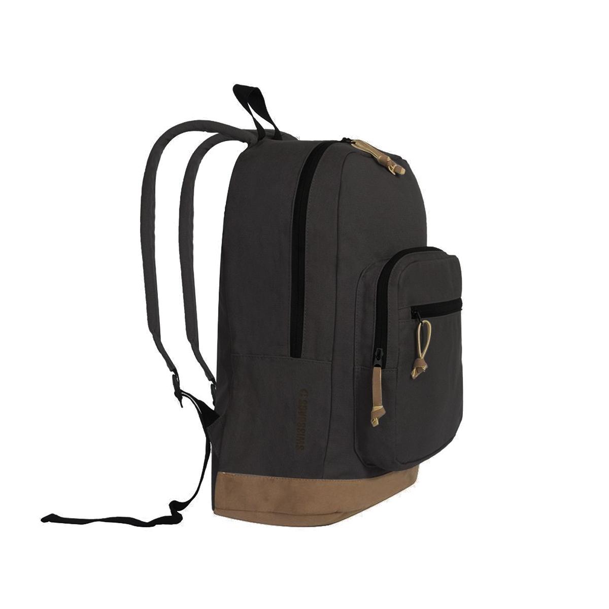 Mochila Portalaptop Koniz Swissbags