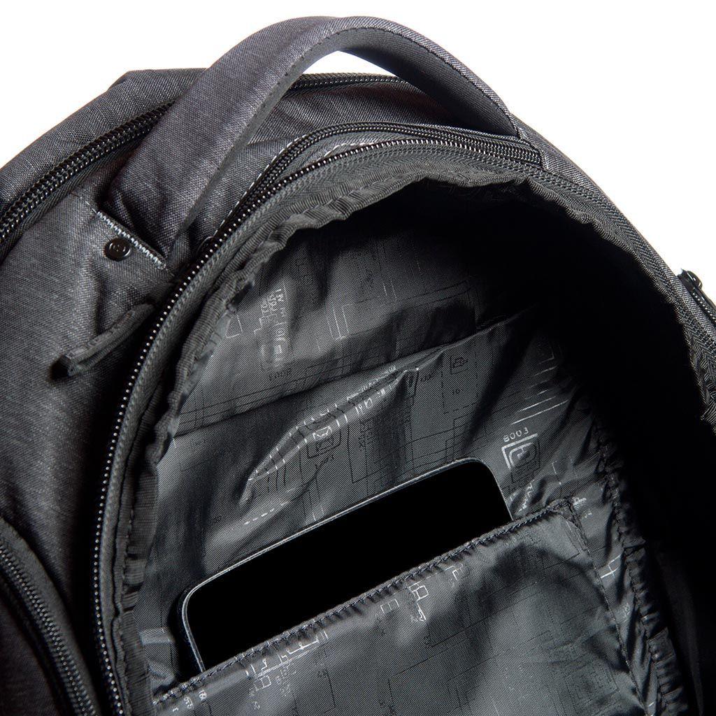 Mochila OGIO Bandit Pack