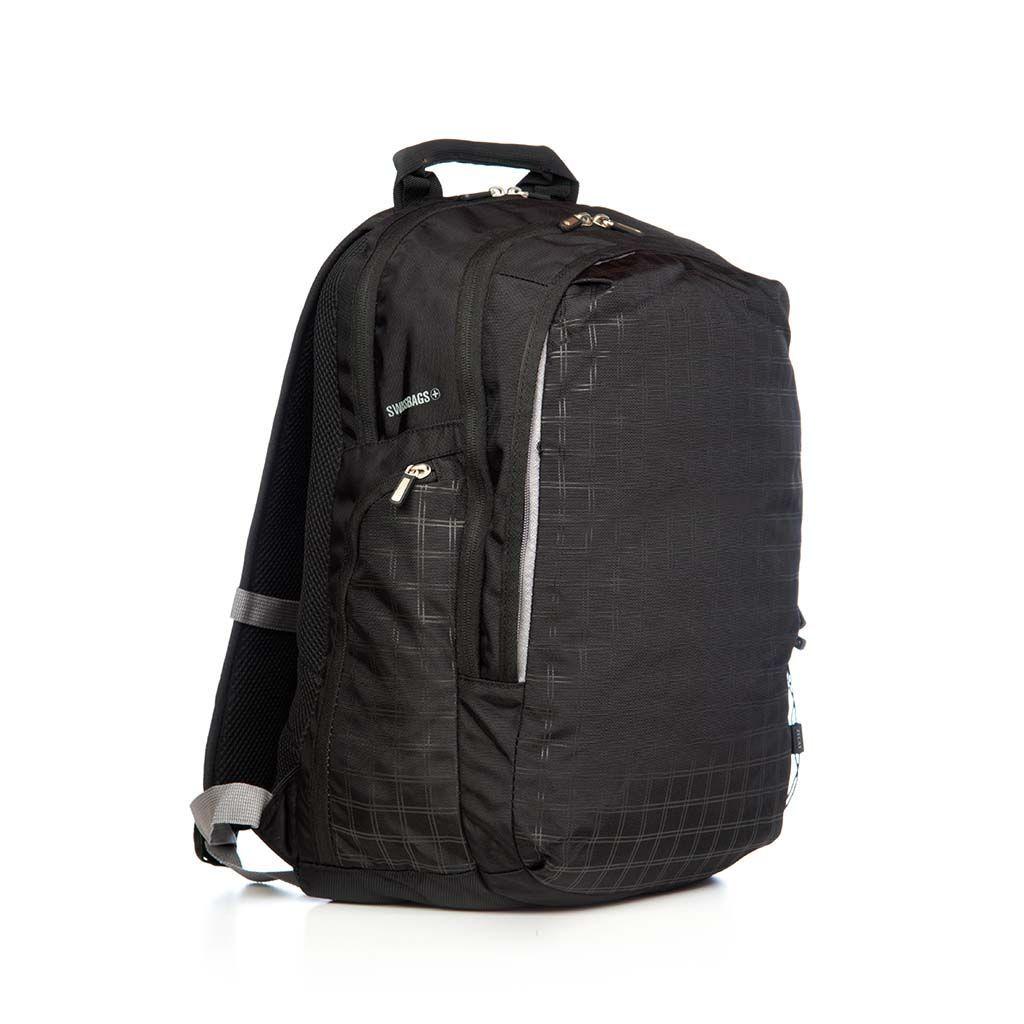 Mochila Portalaptop Swissbags Geneva