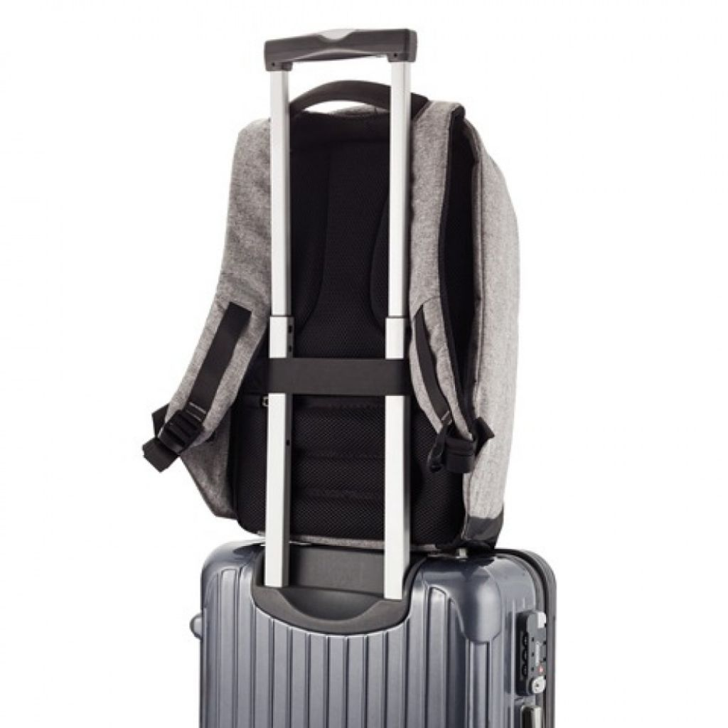 Mochila Omega backpack