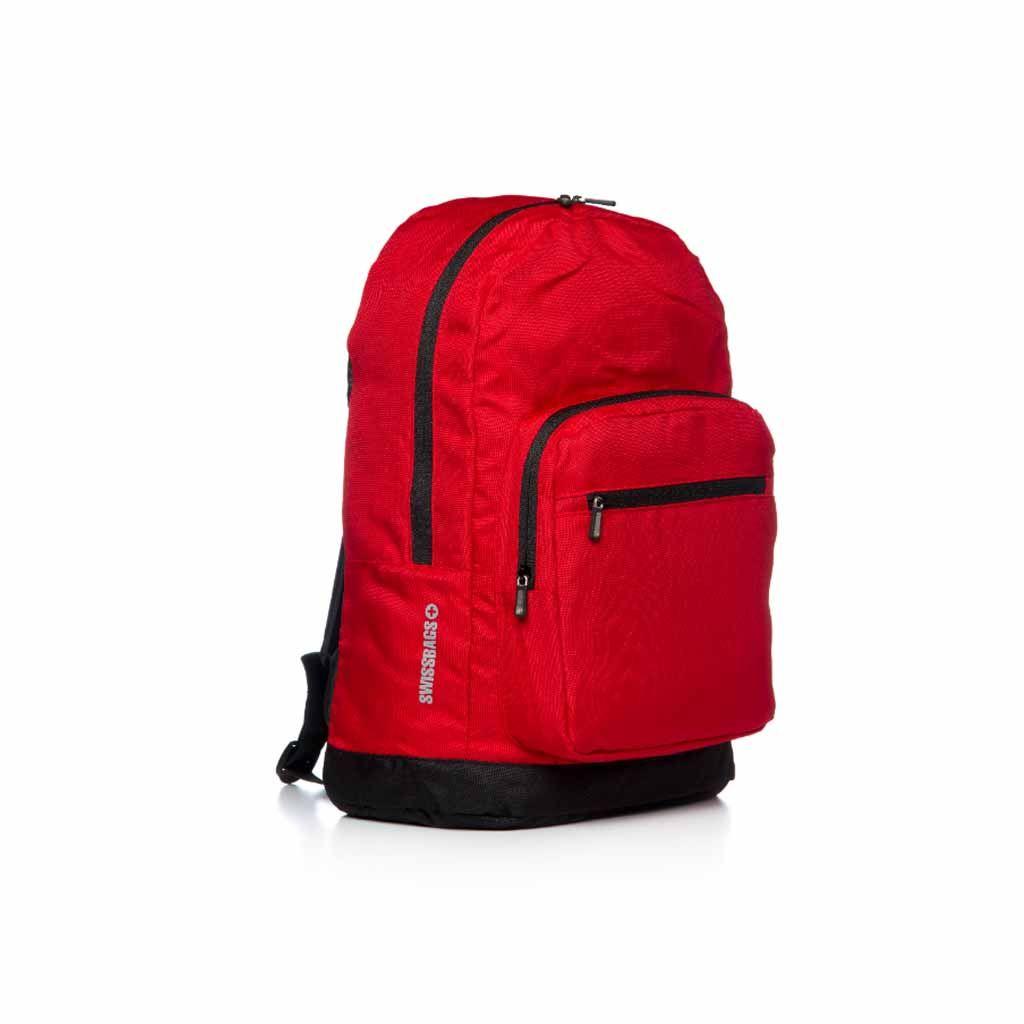 Mochila Portalaptop Thun Swissbags