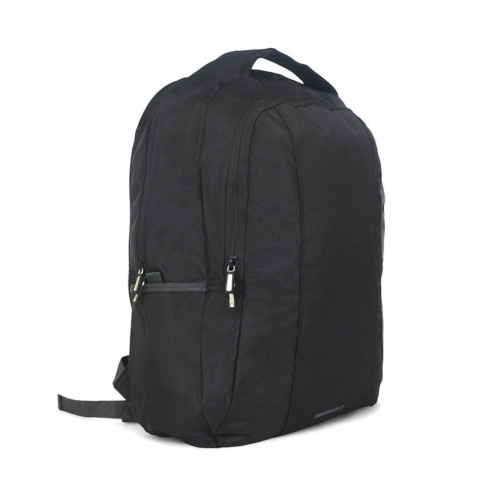 Mochila ZUG Swissbags