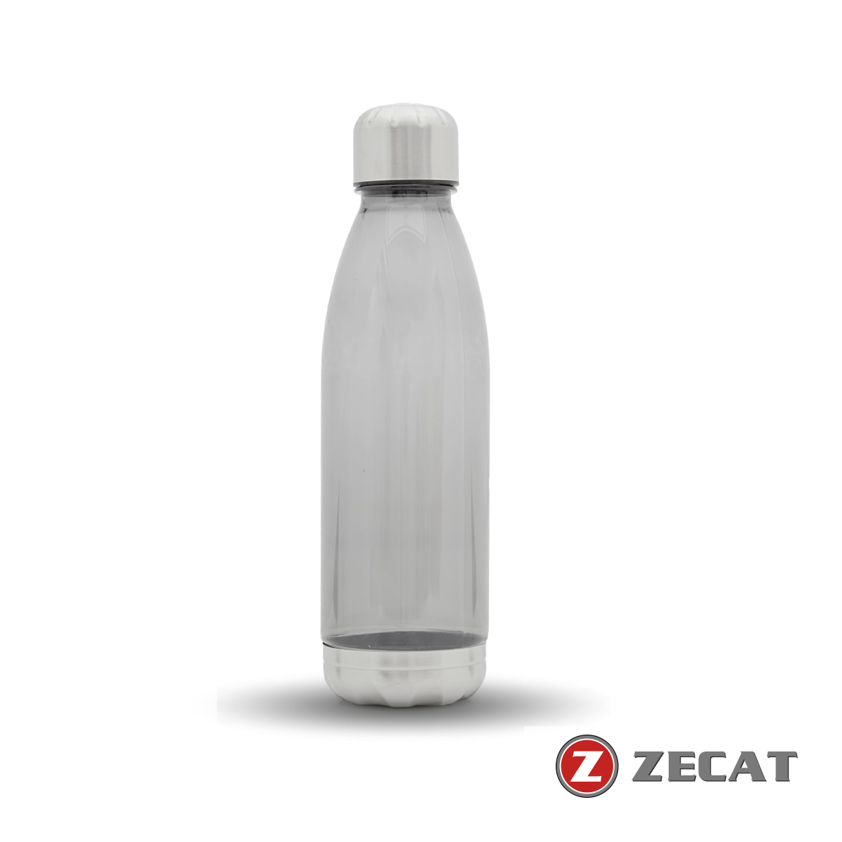 Sport Bottle Ocean - ZECAT