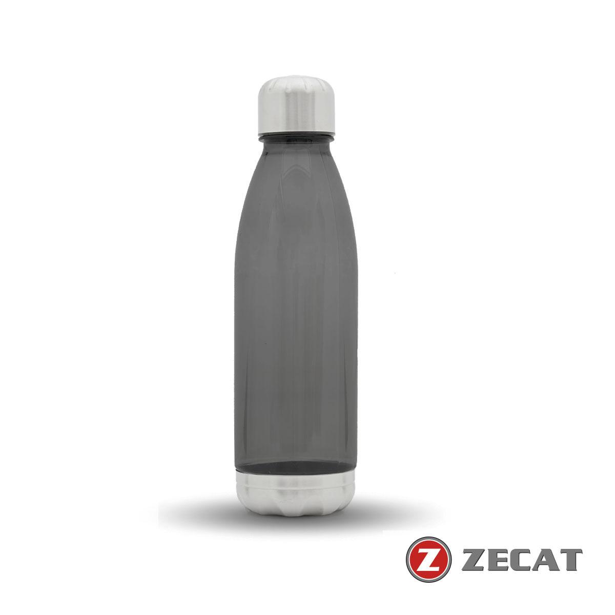 Sport Bottle Ocean