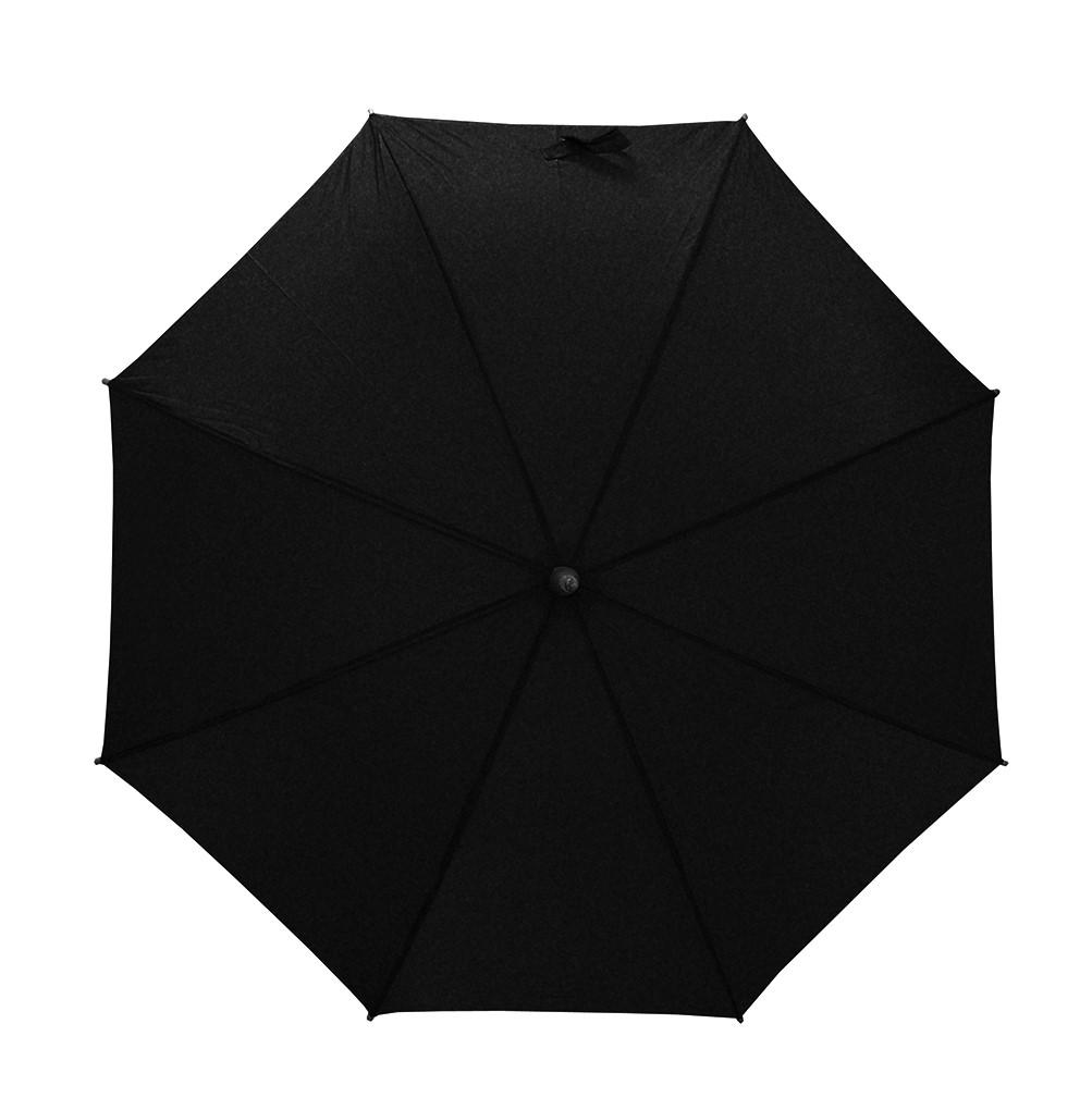 Paraguas PG007