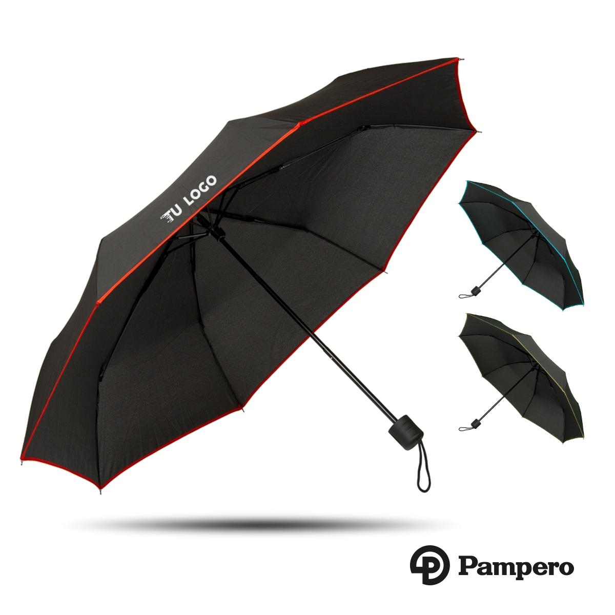 Paraguas TANTI