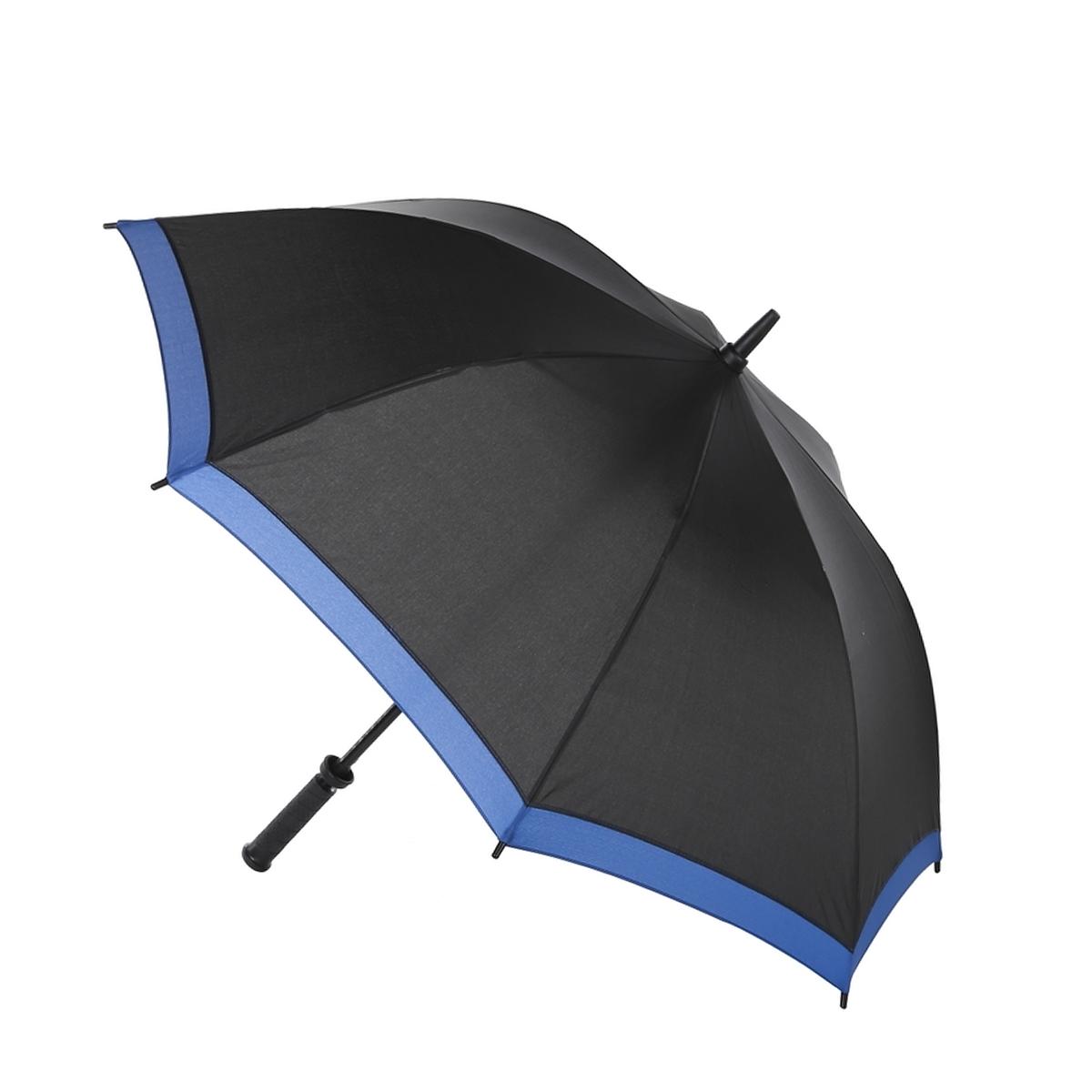 Paraguas OPEN