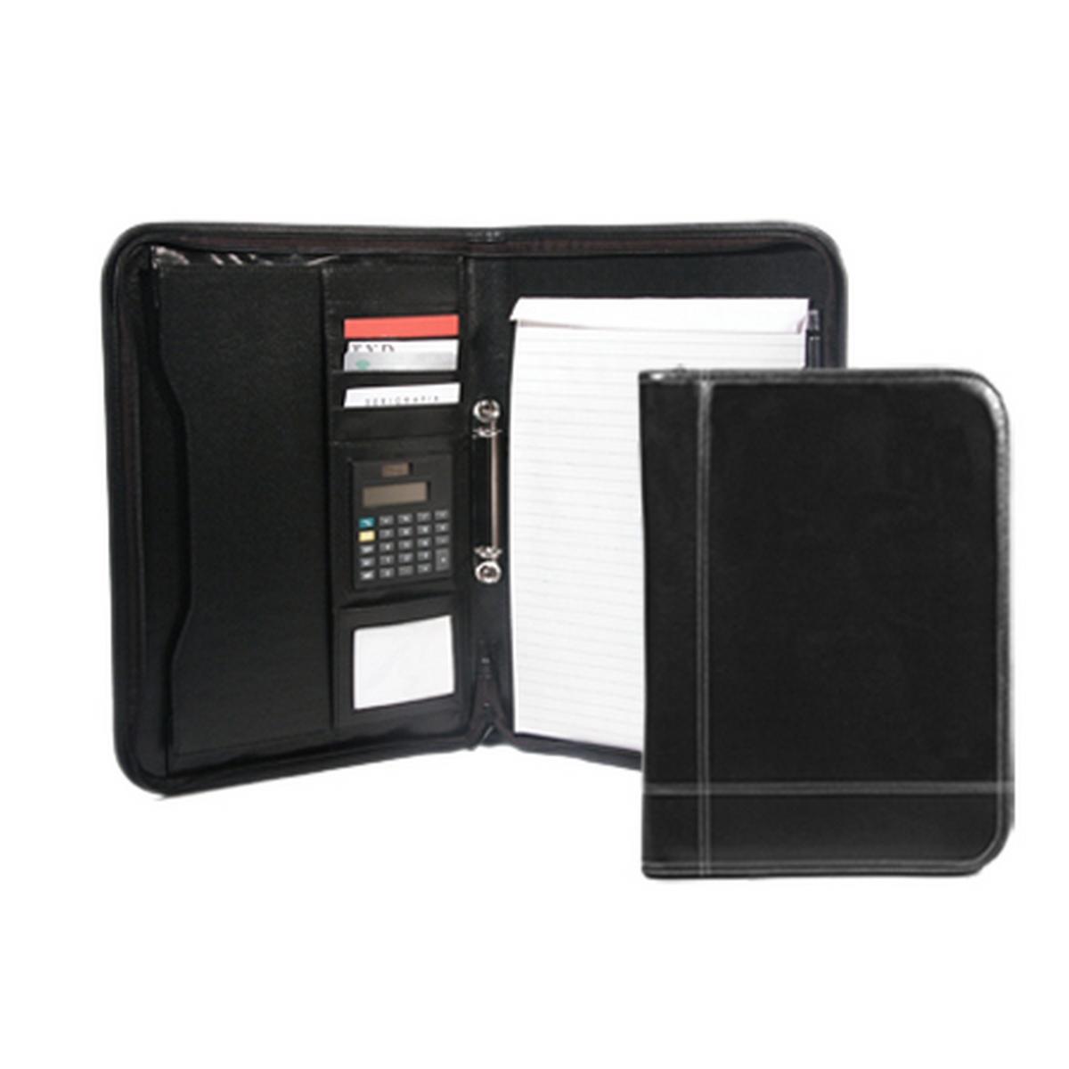 Portfolio K370 Cross Calculator