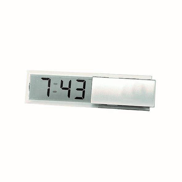 Reloj RJE1049 escr