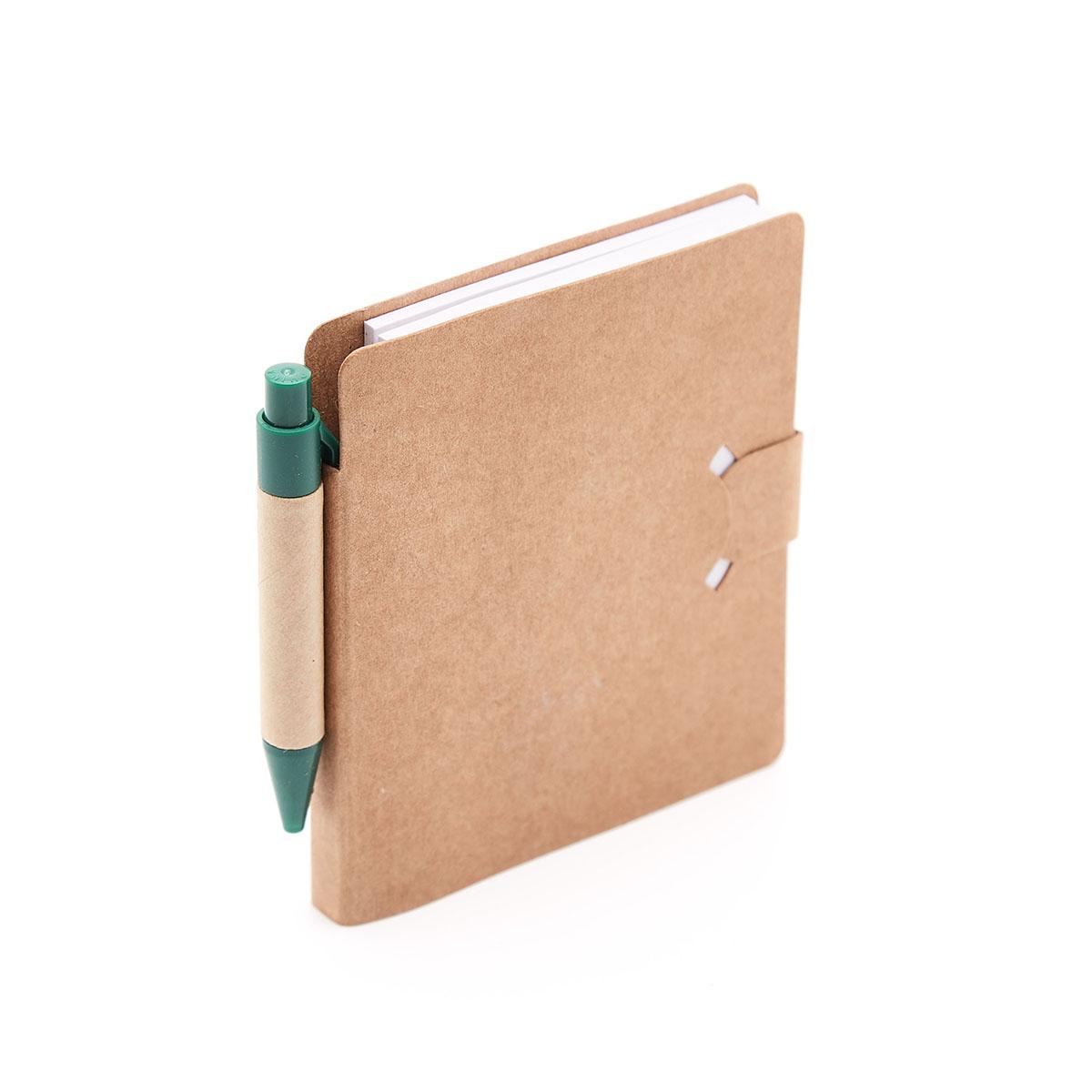 Set STICK Notes