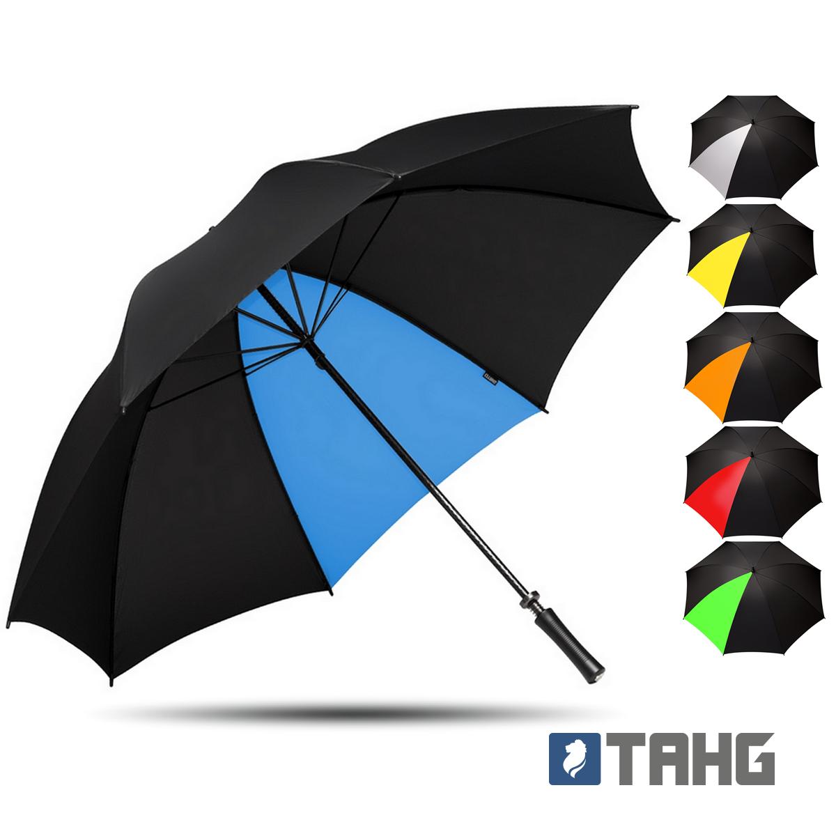 Paraguas TAHG 131