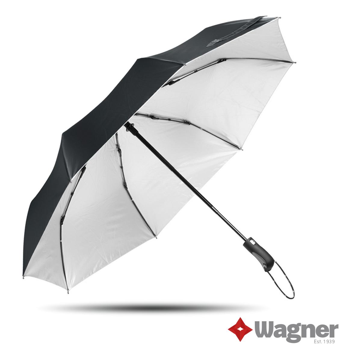 Paraguas KLEIN automatico