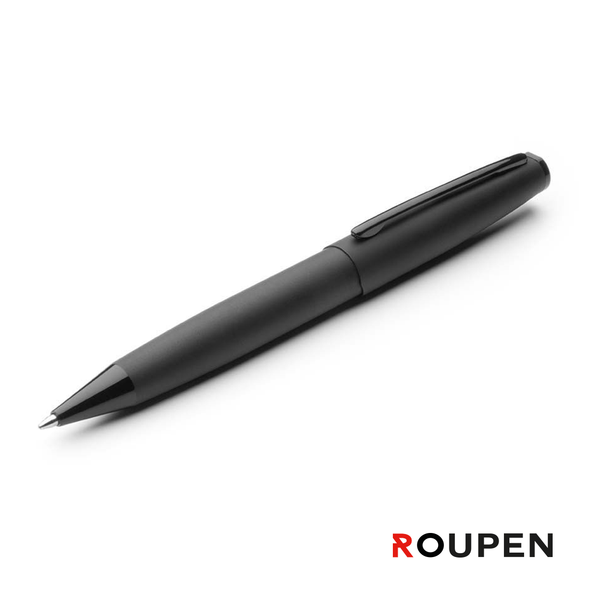 Ball Pen Aphelion Metal Roupen