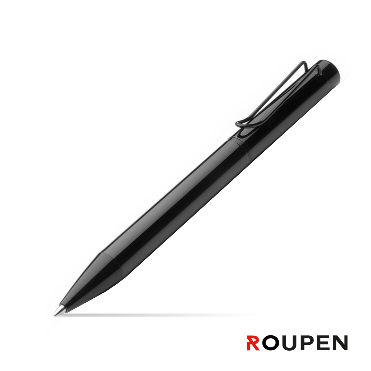 Ball Pen Neutron Metal Roupen