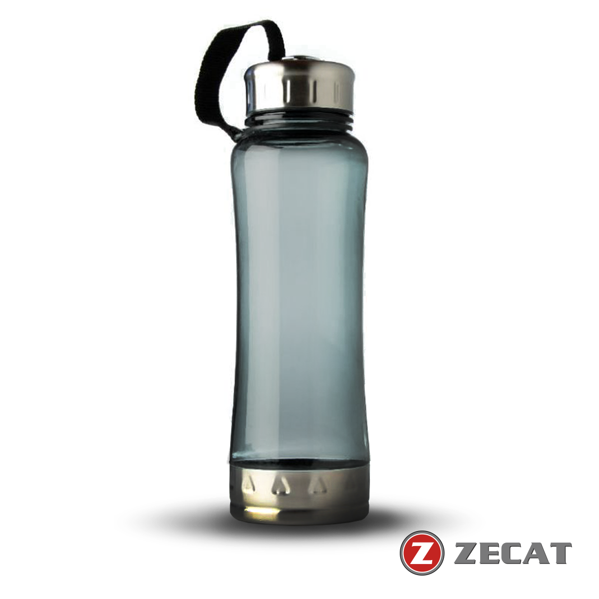 Sport Bottle Element