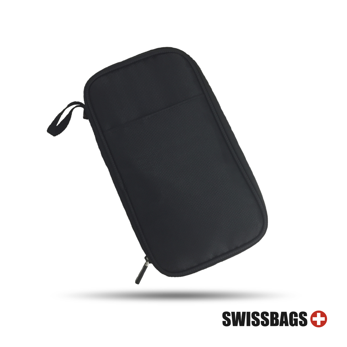 Passport Holder Swissbags