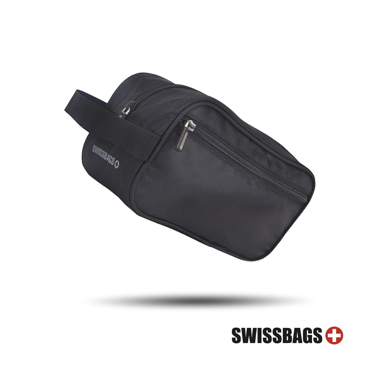 Necessaire Davos Swissbags