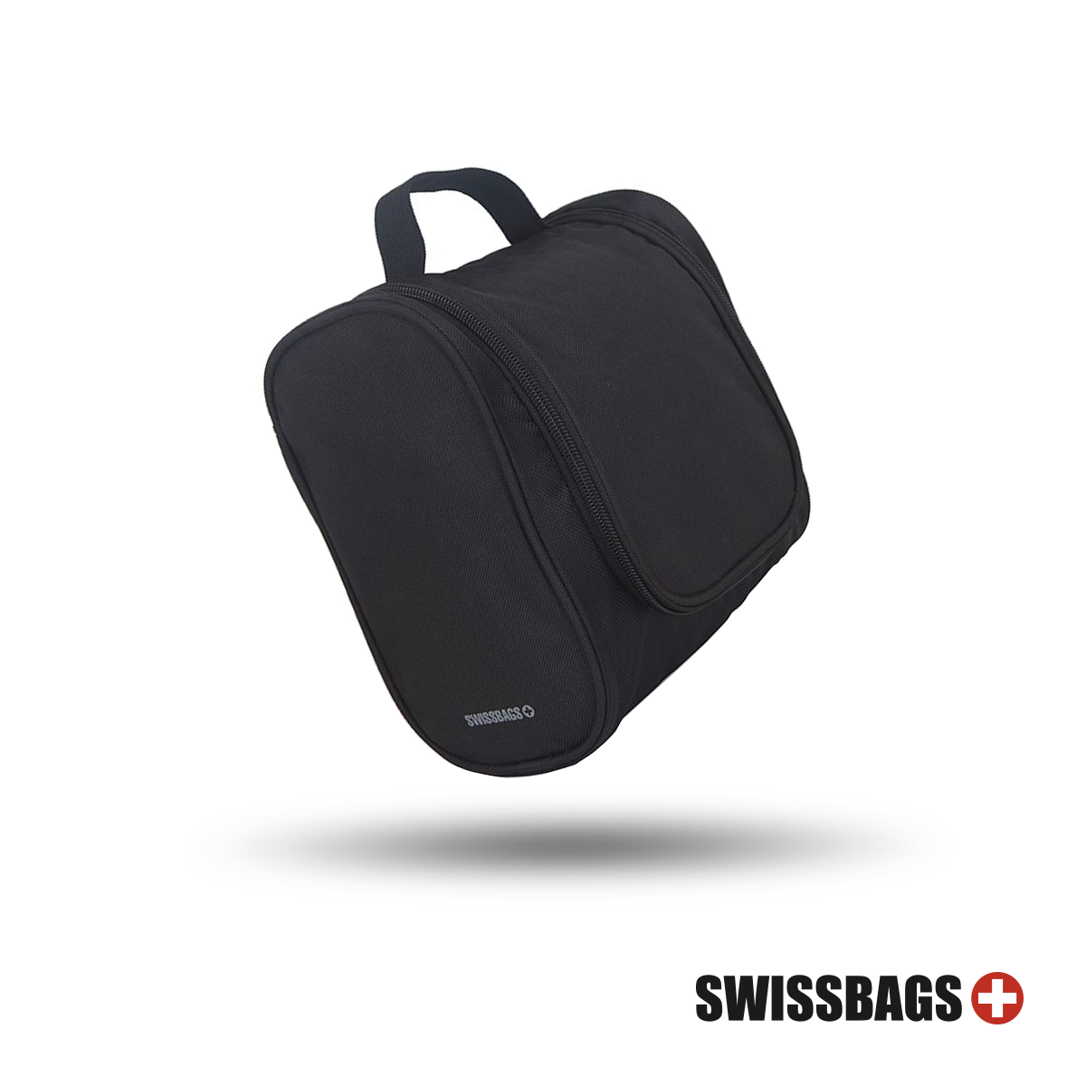 Toilet Bag Baden Swissbags