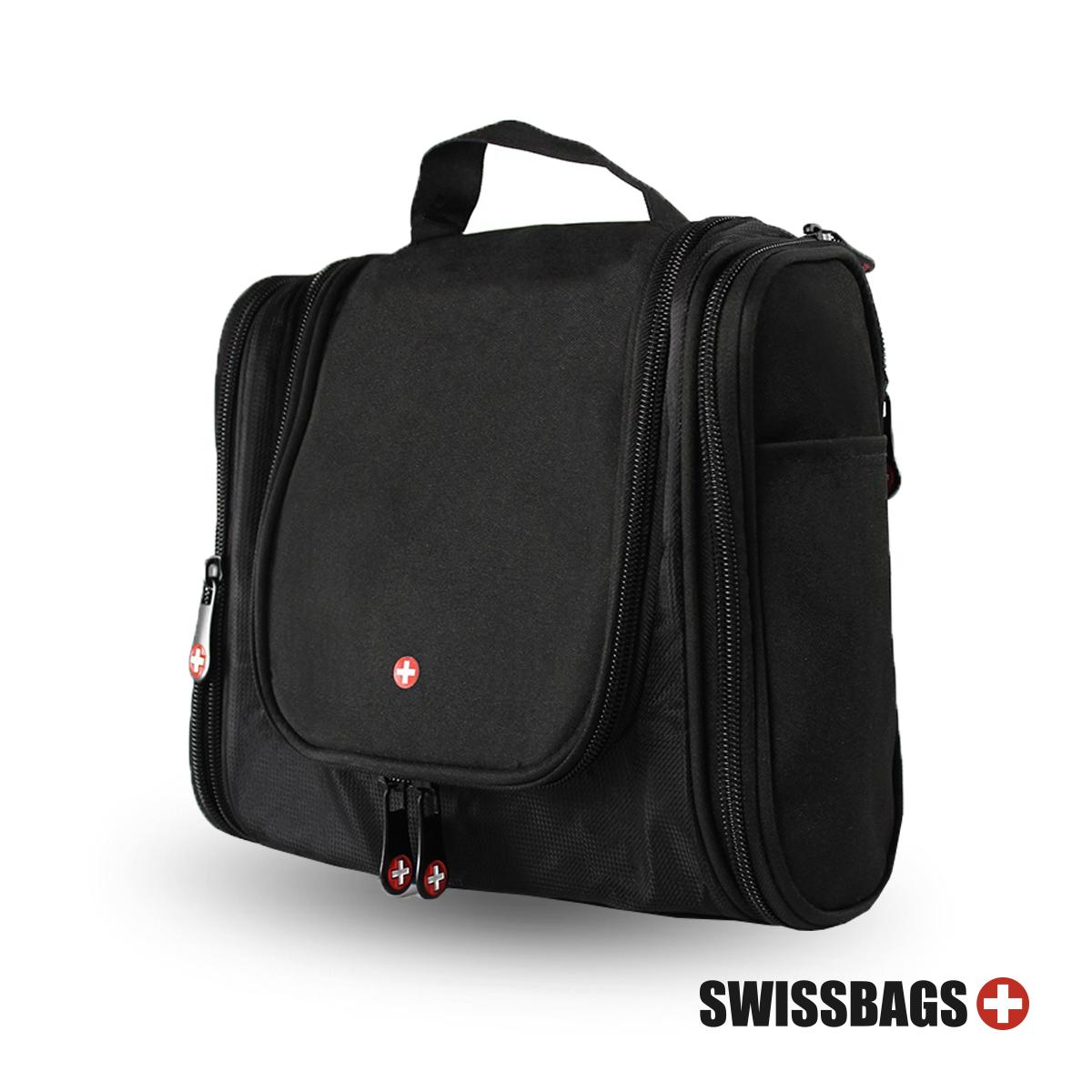 Necesaire Swissbags Voyage