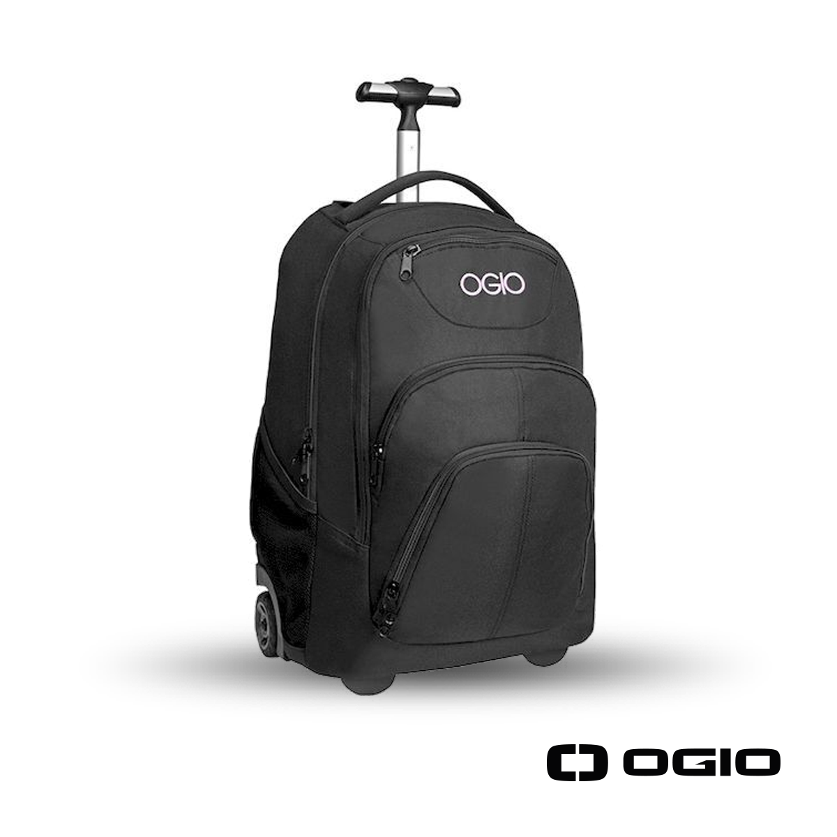 Valija OGIO Phantom Wheeled Pack
