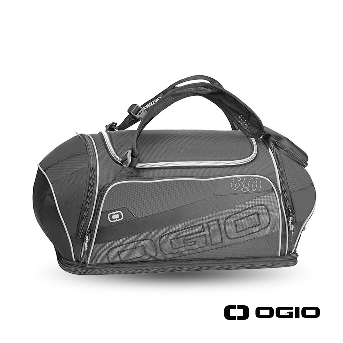 Bolso Ogio 8.0 Endurance Bag