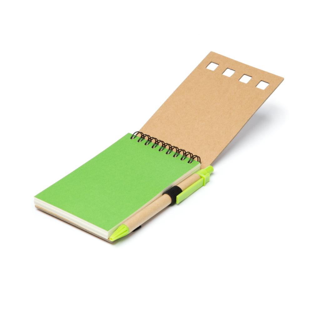 Daily Book Mini Eco