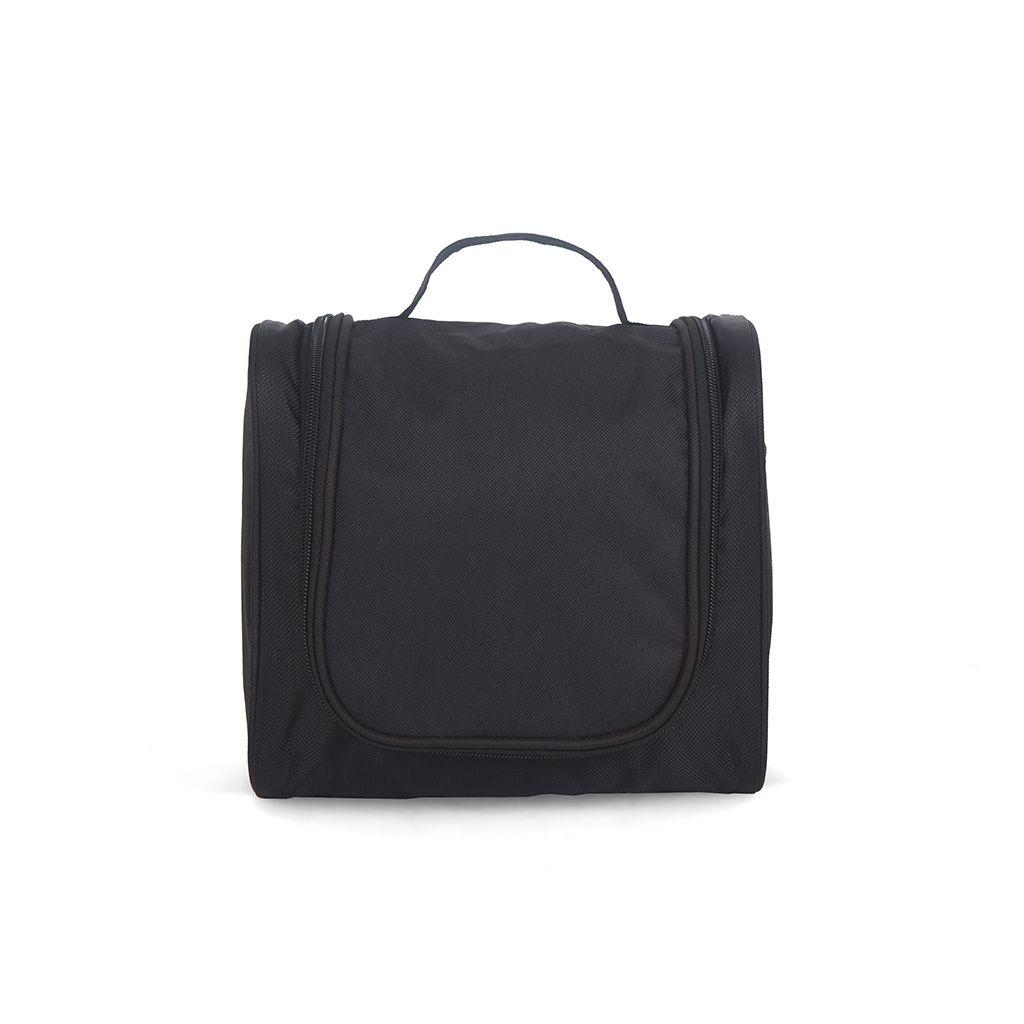 Toilet Bag Baden Swissbags