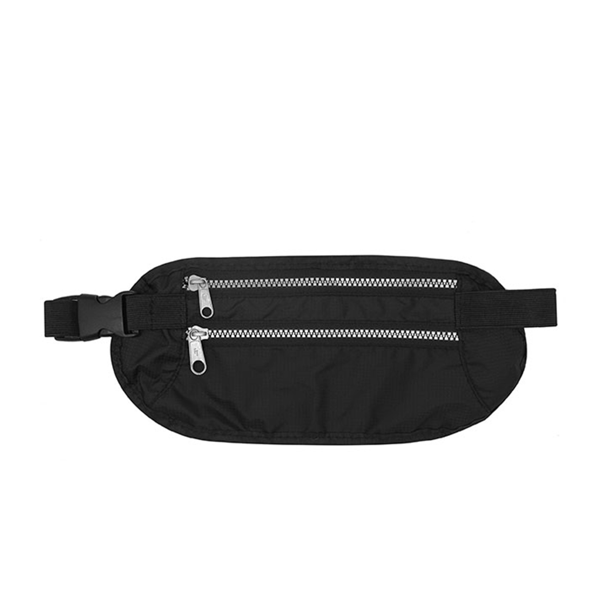 WAIST BAG - Fast Travel