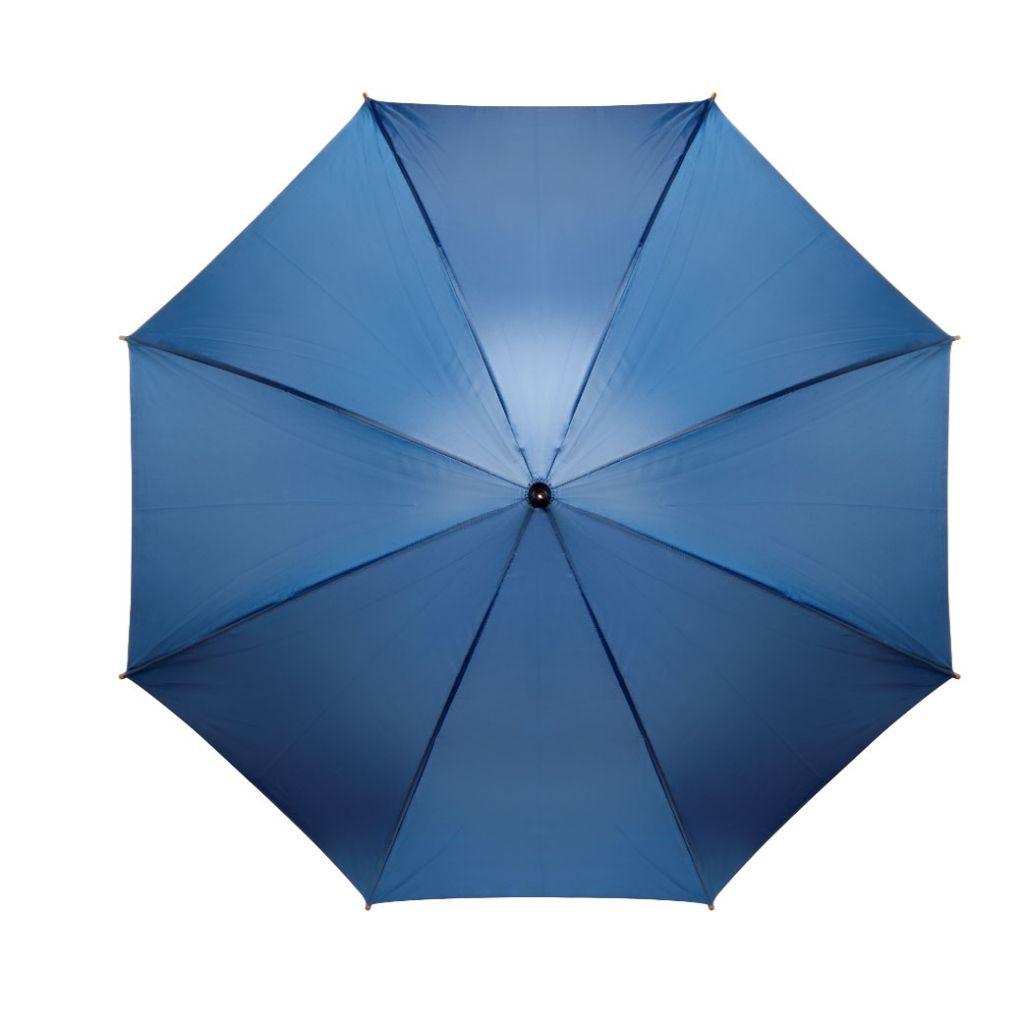 Paraguas PG006