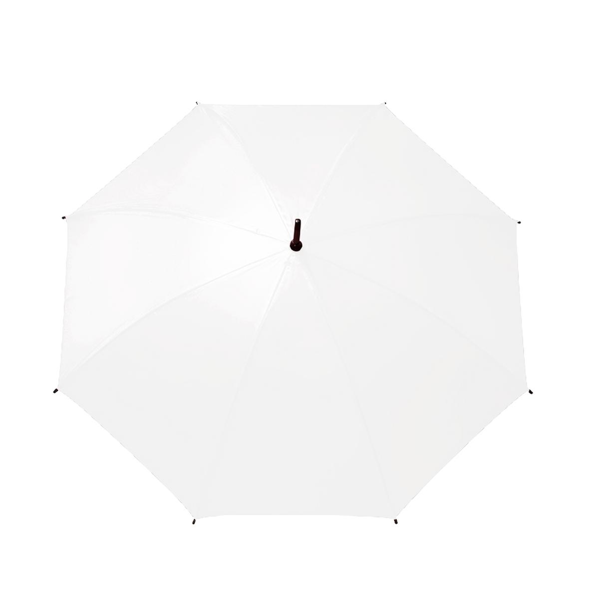 Paraguas TAHG 132