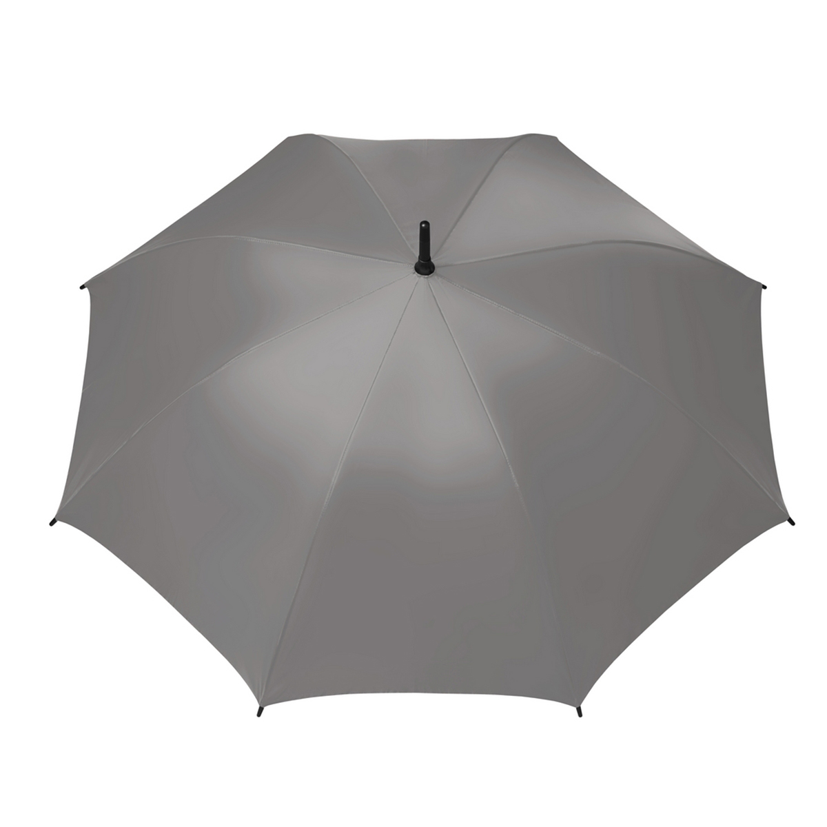 Paraguas STICH Automatico