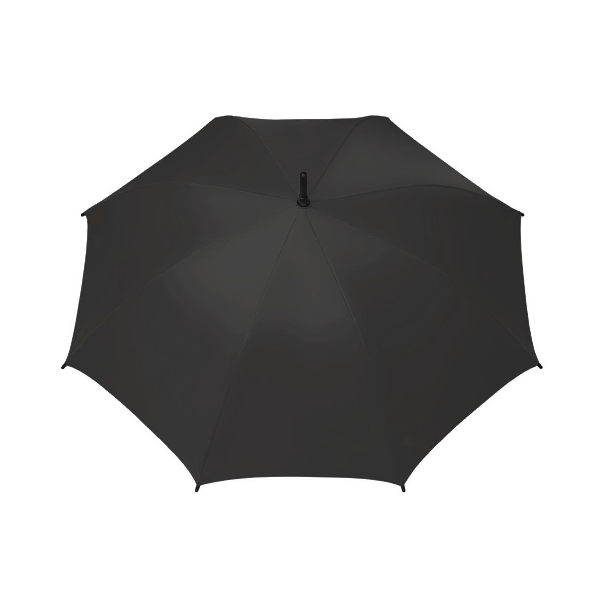 Paraguas DUMM