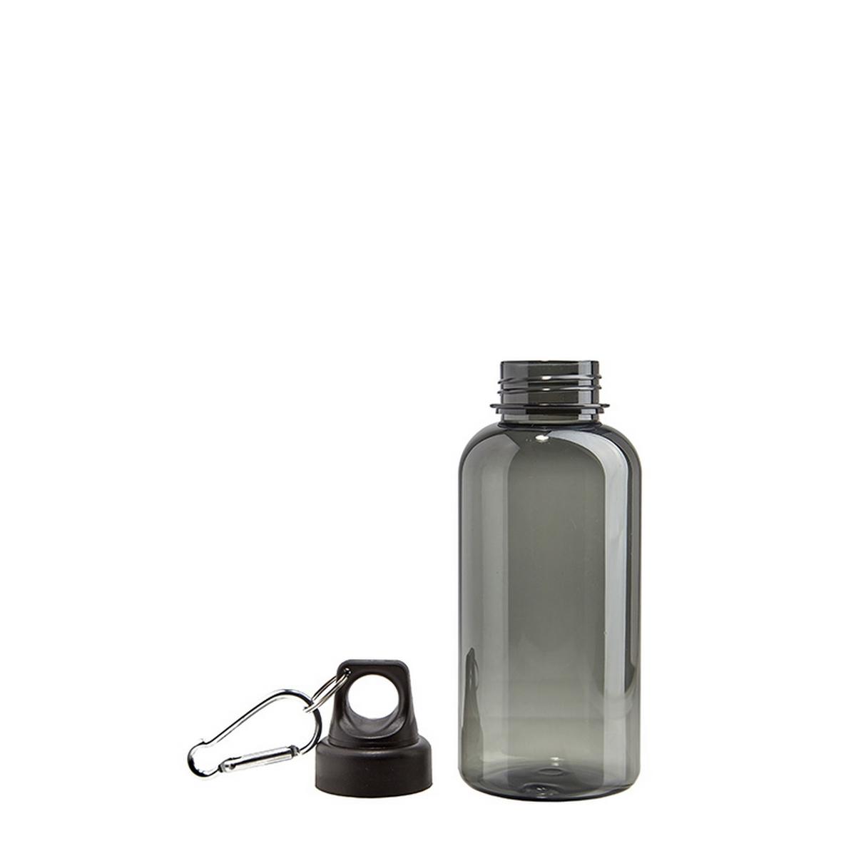 Botella CAMP | TAHG